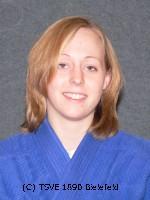 Katharina Reinsch